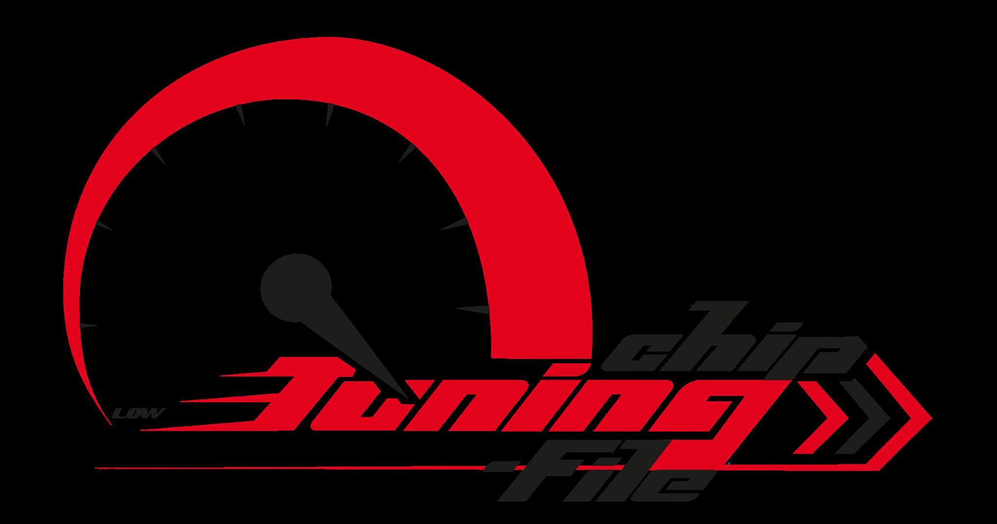 Chiptuning File || Service Remap 24/7